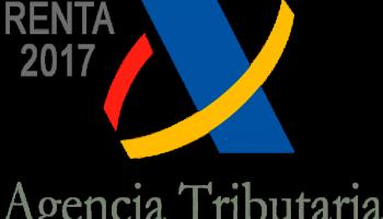 declaración renta irpf 2017