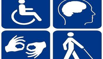 ayudas a discapacitados 2017