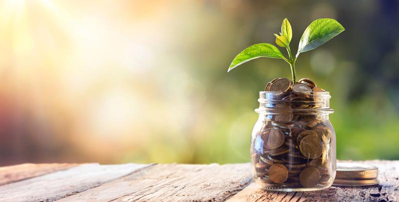 Ayudas económicas para los cursos INEM