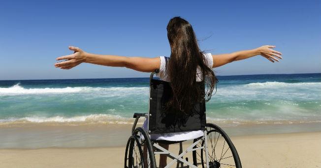 discapacidad ayudas