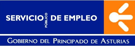 Logo de Trabajastur