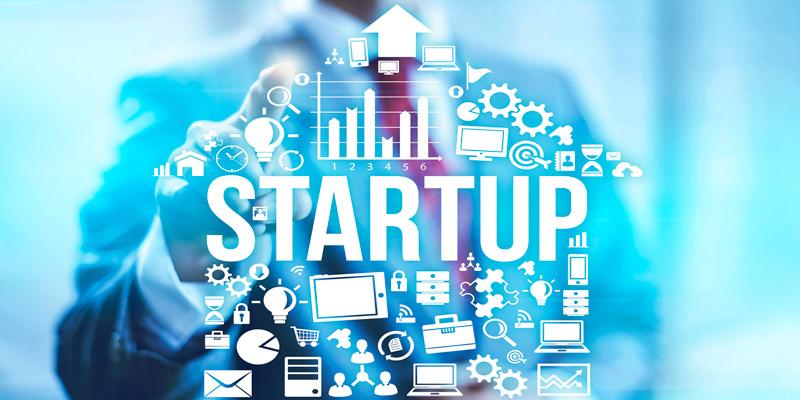 startup emprendedores
