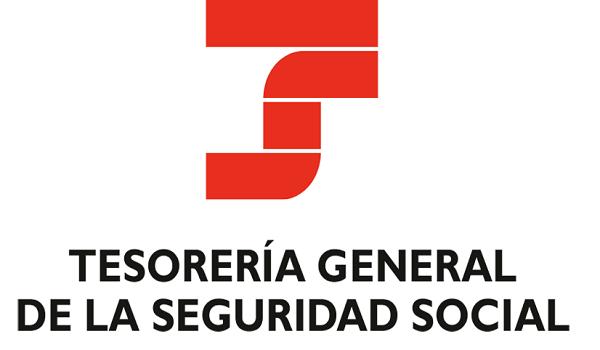 telefonos informacion seguridad social