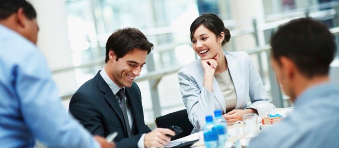 Pedir informe de vida laboral en 5 minutos