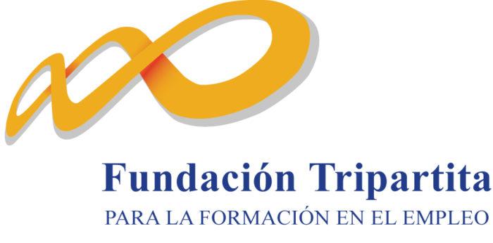 guía fundación tripartita