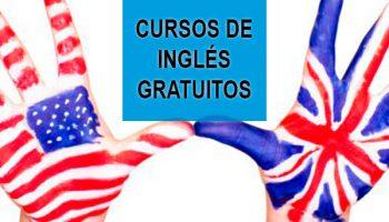Cursos de inglés completos y gratis