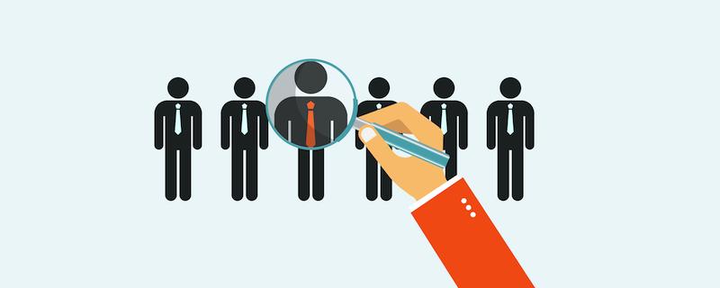 obtener certificado busqueda activa de empleo