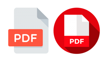 descargar vida laboral pdf