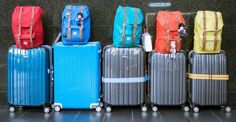seguro de viaje IATI
