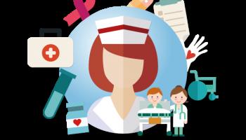 oposiciones auxiliar de enfermería 2018