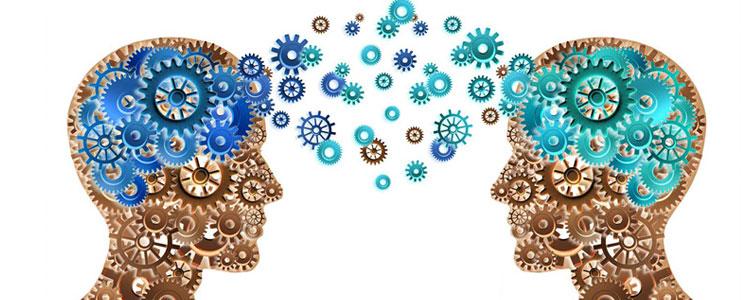 osposición-psicología