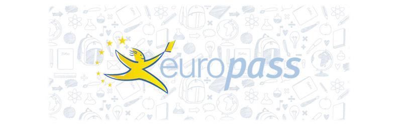 como redactar curriculum europass