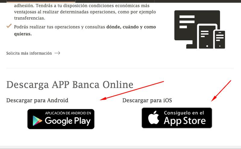 liberbank activa 24 ccm app