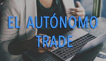 el autónomo trade