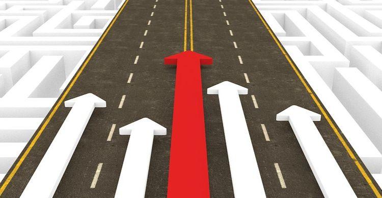 Pautas clave para convertirte en el mejor líder