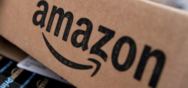 ¿Cómo es una entrevista de trabajo en Amazon