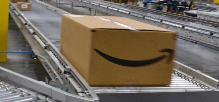 Cualidades valoradas para trabajar en en Amazon