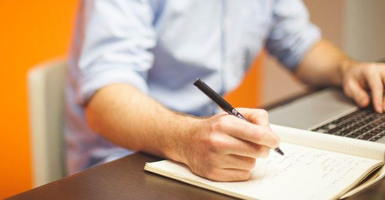 Ventajas de la Formación Profesional online