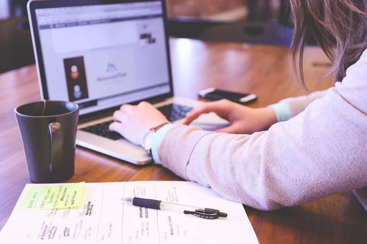 Cómo mejorar tu empleabilidad