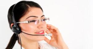 Solicitar el Informe de Vida Laboral por Teléfono