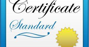 Pedir el informe de vida laboral con certificado digital